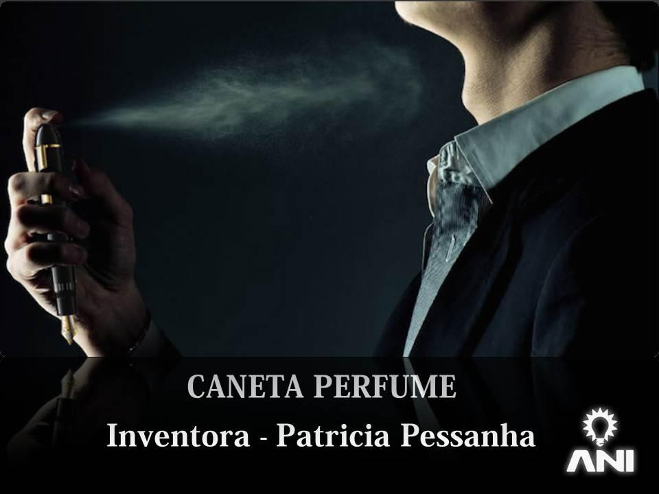 Embalagem de Remédio Inovadora Para Uso Continuo